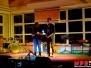 Talentshow 2014