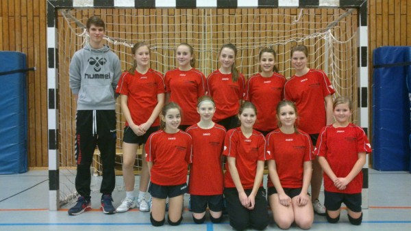 Handball-girls-Jan2015