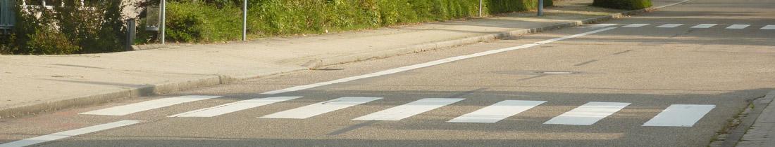 Header-Schulweg