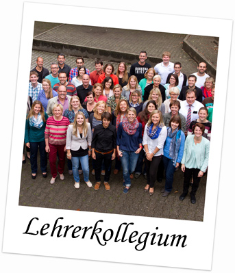 Kollegium-2013-14-Bild-web