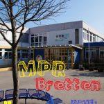MPR Timer 2016/17